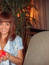 Single Russian woman Liviya