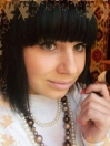 Single Russian woman Shelli