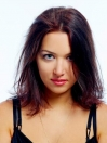 Single Russian woman nataly