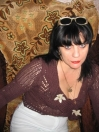 Single Russian woman Raisa