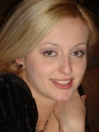 Single Russian woman dasha