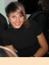 Single Russian woman Tatyana