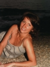 Single Russian woman Valeriya