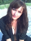 Single Russian woman Mary